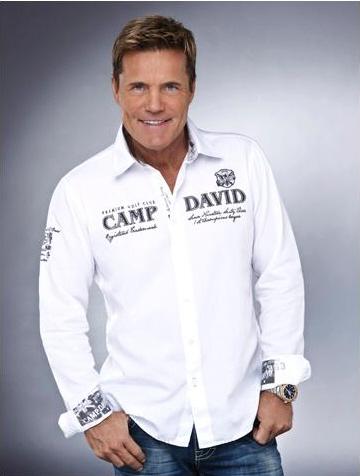 Camp-David.jpg