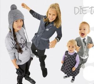 online shop boutique kollektion f r babys kids. Black Bedroom Furniture Sets. Home Design Ideas