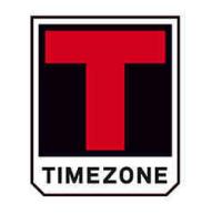 timezone-online-shop